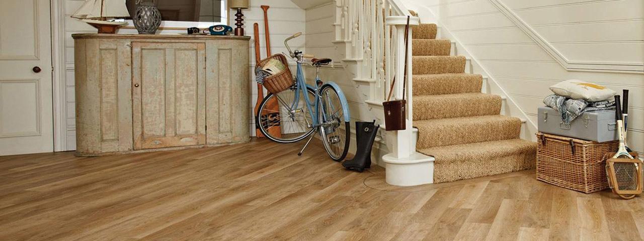 Carpet companies Manukau Vinyl flooring Manukau ...
