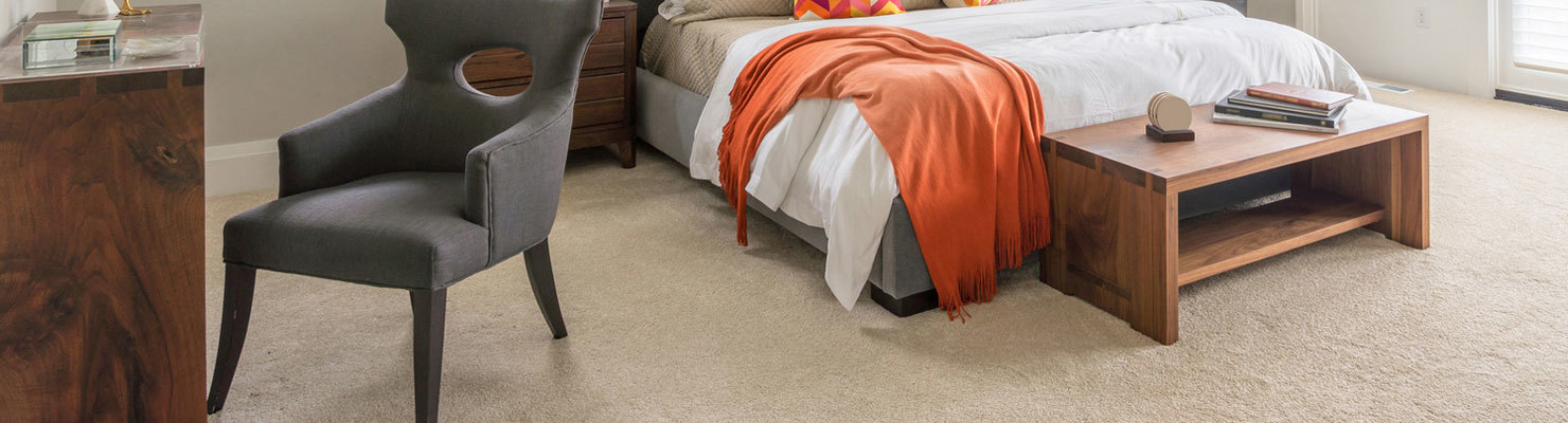 Beau No Other Carpet Companies In Manukau Can Compete On Service