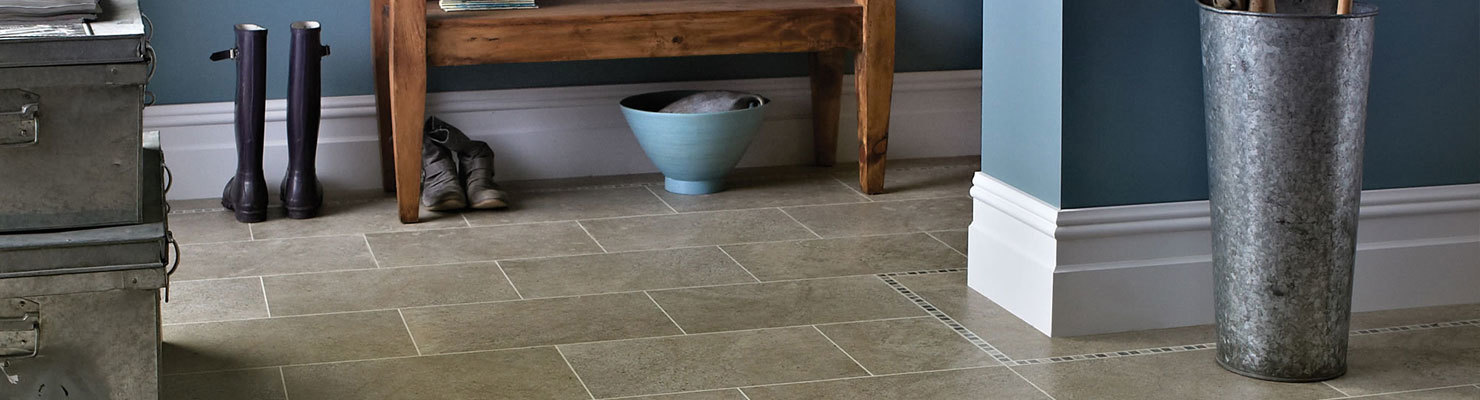 For A Sophisticated Finish At Your Home Or Business Use Luxury Vinyl Tiles And Planks