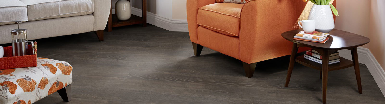 Invest In High Quality Vinyl Flooring From The Experts At First Manukau