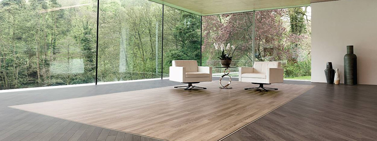 Carpet Retailers Manukau Flooring Retailer Auckland